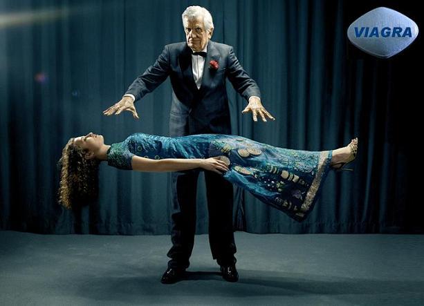 Magic secret revealed levitation - Dirty Weekend HD