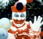 JOHN WAYNE GACY – Nathan Allen, The Maniac of Magic – Comedian Magician Entertainer Entertainment – Des Moines, Iowa