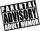 PARENTAL ADVISORY 02 Nathan Allen The Maniac of Magic Comedian Magician Entertainer Entertainment Des Moines Iowa IA