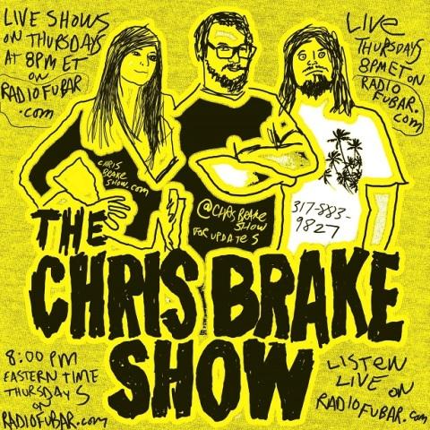 the-chris-brake-show