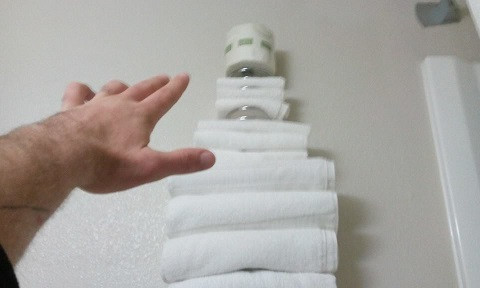 reaching-for-the-TP
