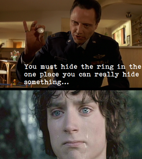 lord-of-the-rings-alternate