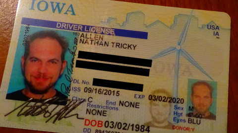 tricky-is-my-middle-name-proof