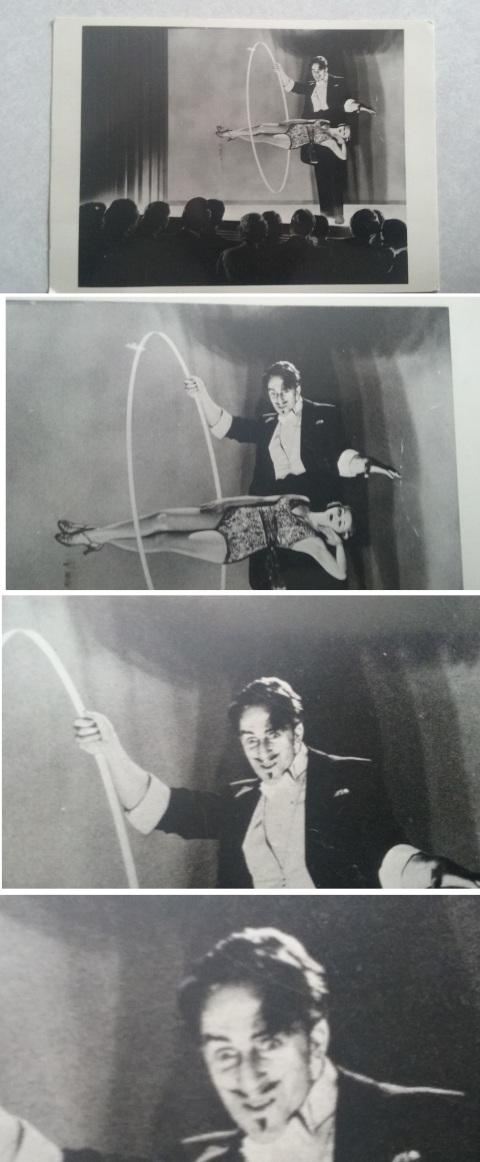 creepy-magician-postcard