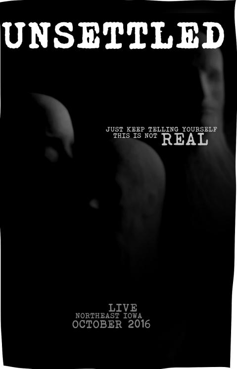 unsettled-teaser-poster
