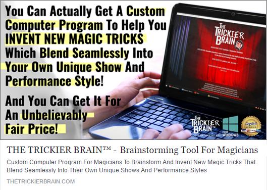 how-to-invent-magic-tricks