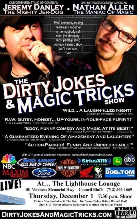 dec-1-council-bluffs-iowa-comedy-magic-show-magician-comedian
