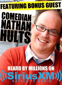 comedian-nathan-hults