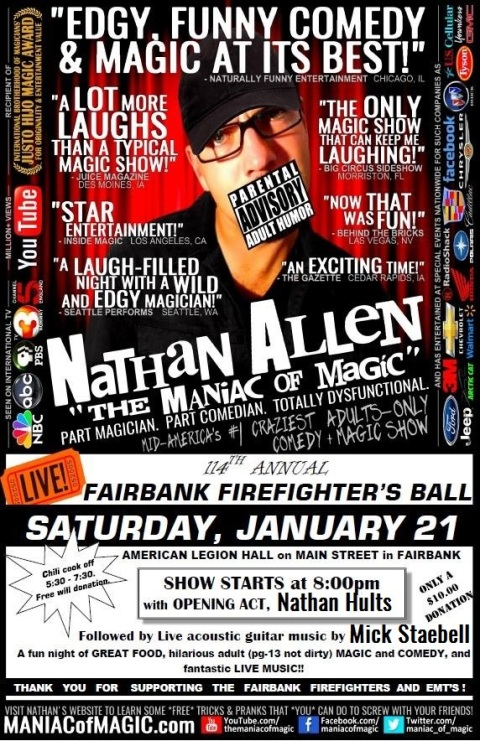 fairbank-iowa-fire-ems-january-21-17