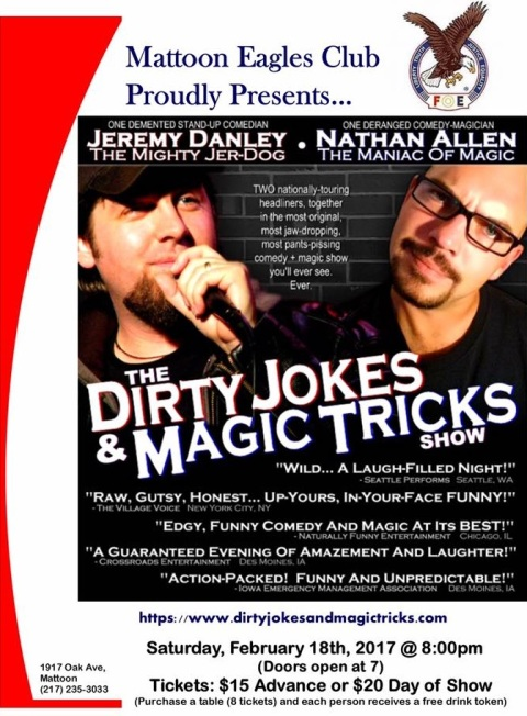 mattoon-eagles-illinois-comedy-magic-feb-18-2017