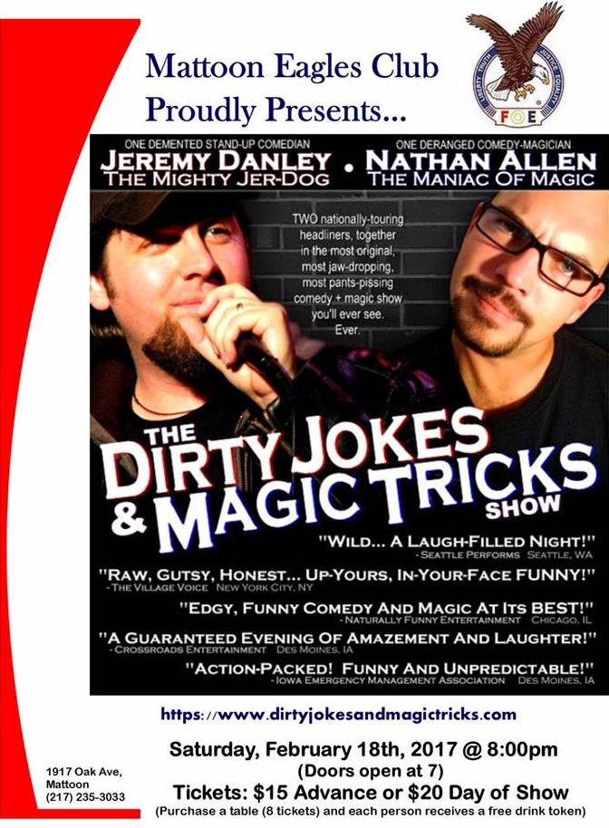 mattoon-eagles-illinois-comedy-magic-feb-18-2017