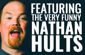 nathan-hults-comedian