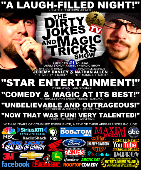 the-dirty-jokes-and-magic-tricks-show-live-comedy-magic-entertainment