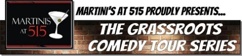 grassroots-comedy-tour-martinis-quincy-IL